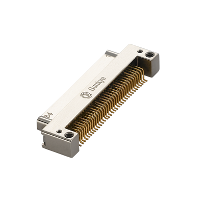 Sunkye R06 Horizontal SMT Connector