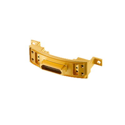 Environmental Sealed Solutions