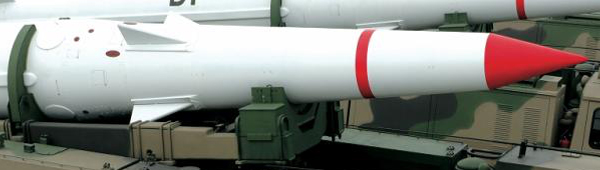 Sunkye Military Missile Connector & Umbilical Connector